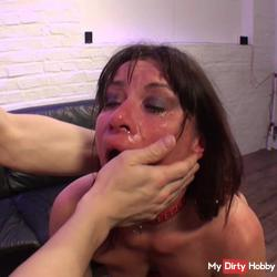 horny preview on my kinky clips 150