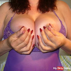 for my bosom fans ....
