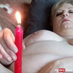 Hot Christmas with Linda
