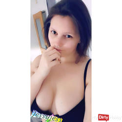 Profil von JessyJess