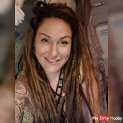 Profil von Mira-Grey