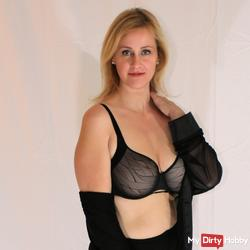 Profil von Sexy-Leni