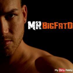 Profil von MrBigFatDick