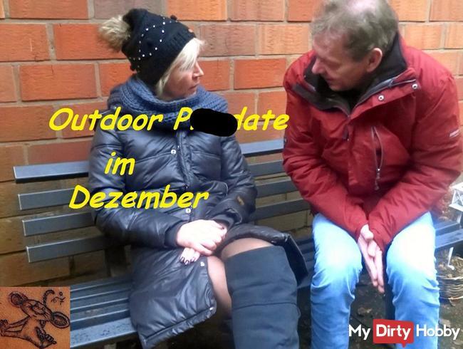 NS Winter Date Outdoor