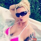 Profil von Herrin-Jessy