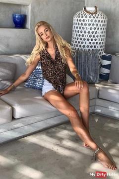 Profil von Loveme_Sara