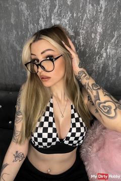 Profil von Sina-Valentina
