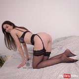 Profil von MaryHaze