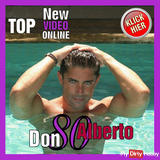 Profil von DonAlberto80