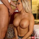Profil von DanielaCoraHansson