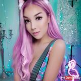Profil von Ani-Bunny