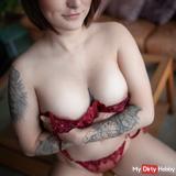Profil von Tamy_Love