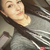Profil von Linn_Schulze