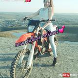 Profil von Bria_Blume