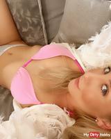 Profil von Kia_Rey