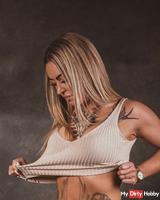 Profil von Sexy_Amy_