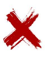 Profil von XelinaRox