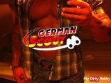 Profil von German-Scout