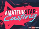 Profil von Amateurstar-Casting