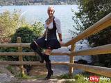 Profil von lady-isabell666