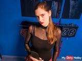 Profil von Zara-Bizarr