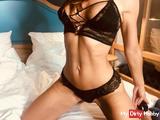 Profil von Tamara-Diamond20