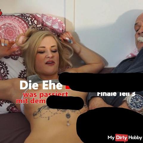 Die EheLOOSER! - Finale Teil 3 -