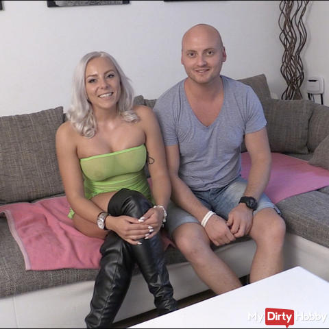 My 1 sex meetings WITHOUT RUBBER !!