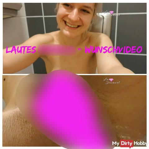 naturs*** - LAUT & DEUTLICH *Wunschvideo*