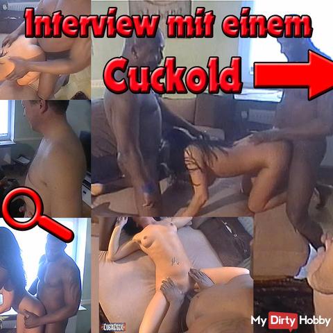 Interview mit einem Cuckold