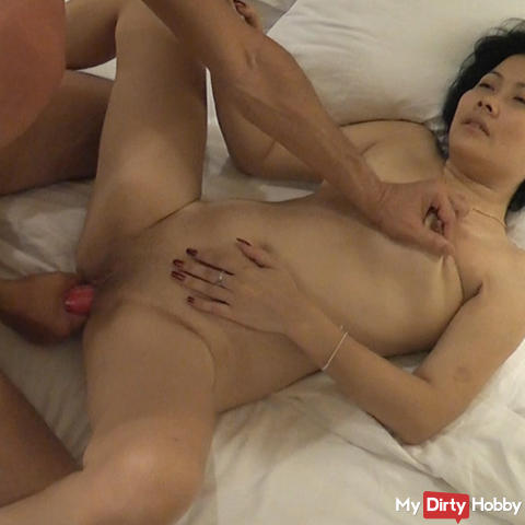 Horny wanking with users !!!