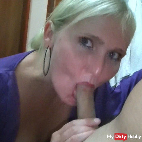 Party Got - Private Videos