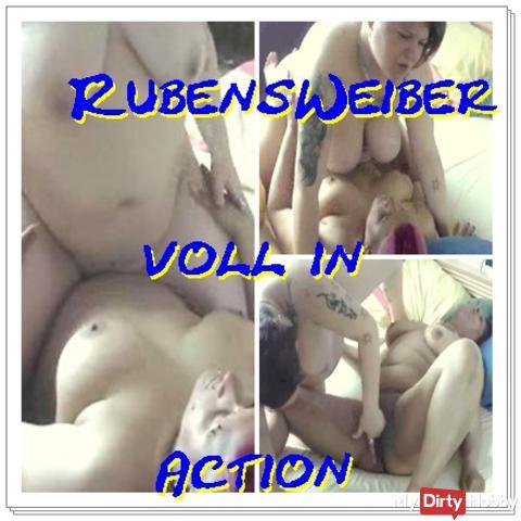 Rubens wives 2