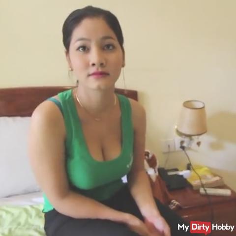 Mein erster Sex Video