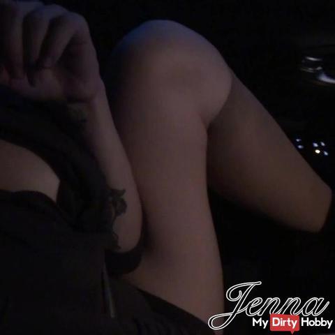 Driving 03