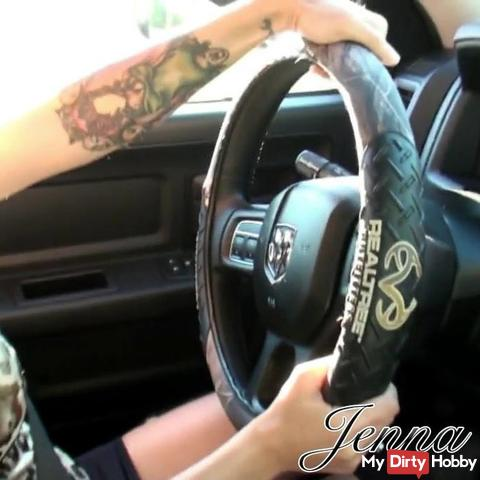 Driving 01