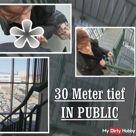 30 meter sper*a