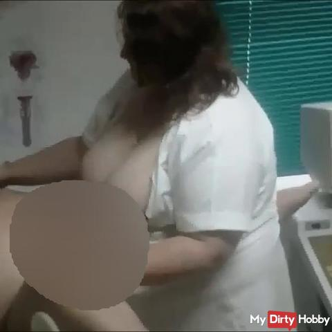 eier massage..