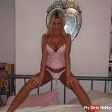 Sexy_Honey