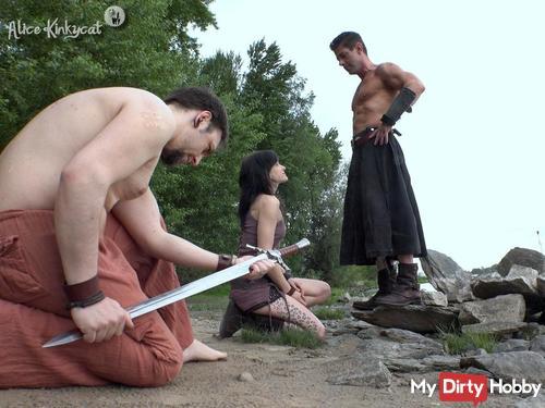 König Arthur - Legende des Schwertes
