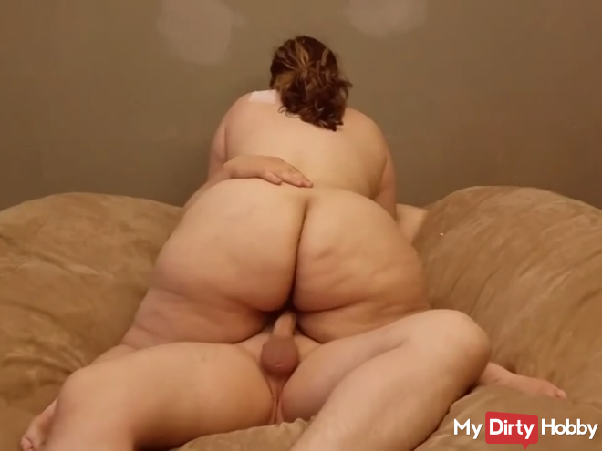 Absolutely Thick latina pussy creampies properties leaves