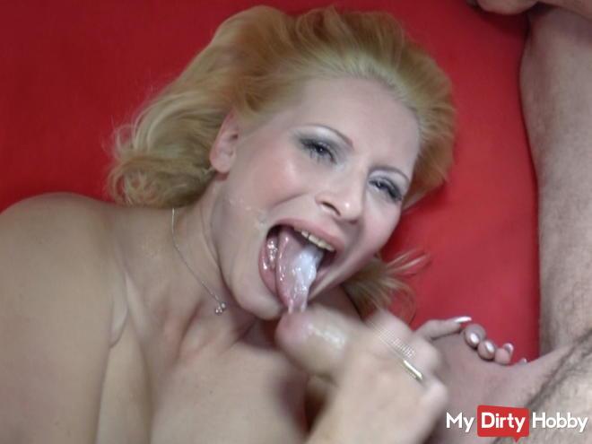 Bewegliche Teens Gratis Porno Filme - MadchenSexcom