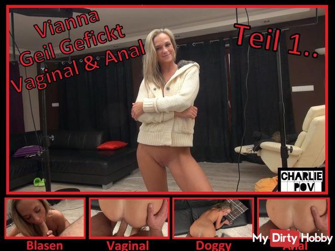 anal training geile vagina bilder