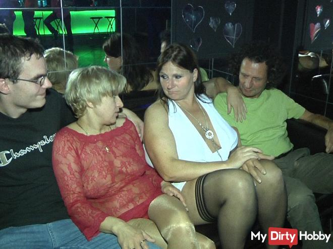 swingerclub porno kostenlos