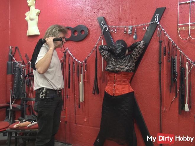 erotik in augsburg mauritiustherme köln