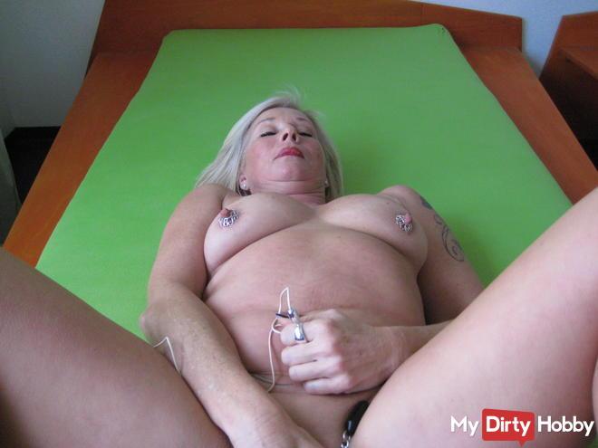 Cock sucker 1 minute orgasm video vue Nothing