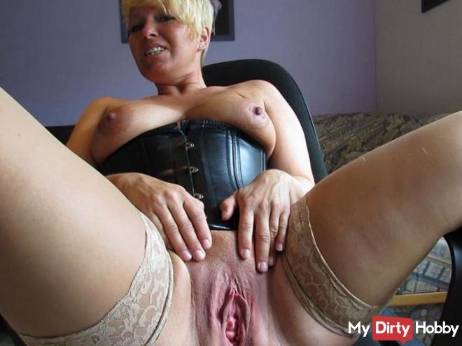 Rumanien girls sex