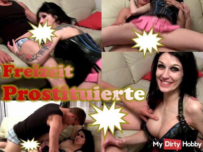 prostituierte geschwängert reiterstellung bilder