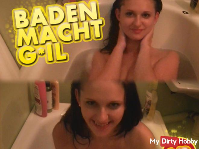 swingerclub in baden württemberg erotische sexgeschichte