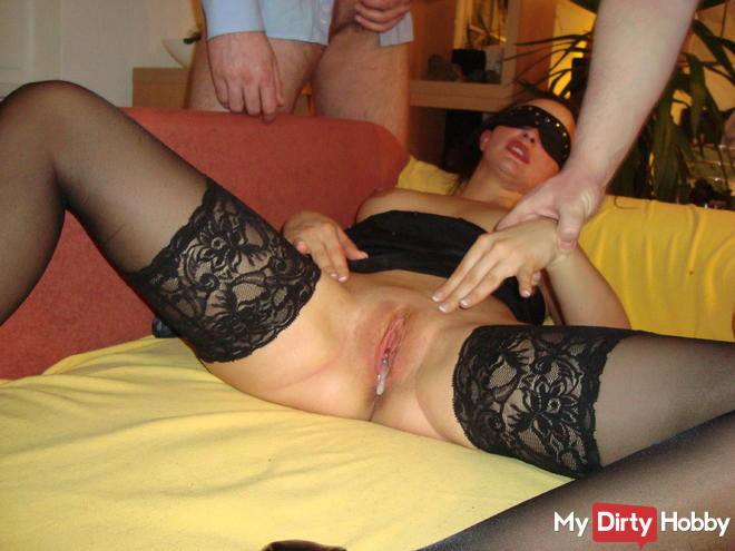 cukold swinger norge